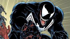 Spider-Man dünyasından aşina olduğumuz Venom'un kendi filmine kavuşacağı bir süre önce duyurulmuştu. Uzun süren belirsizliğin ardından bu filmin ne zaman vizyona gireceği sonunda açıklandı.Çizgi roman...   https://havari.co/spider-man-ile-baglantisiz-venom-filmi-yolda/