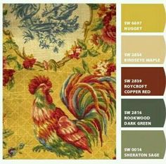 French Country Fabric Collections Pom Pom De Paris The Fabric - French french country fabrics