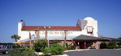 Loco Burro Restaurant Myrtle Beach S.C.