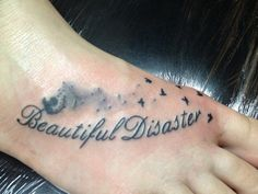 quote-tattoos-foot.jpg (500×375)