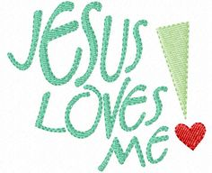 Jesus and Me | Imagenes Cristianas: Jesus Love Me | Imagenes Postales y Tarjetas