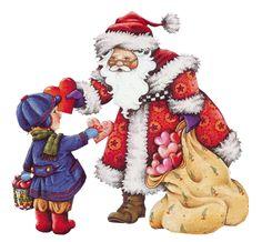 .: Papai Noel