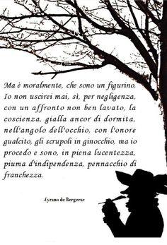 cyrano de bergerac by ~steeringfornorth all the world is a cyrano de bergerac by edmond rostand