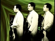 Music video by Trio Los Panchos performing Sin Un Amor. (C) 2009 Sony Music Entertainment México, S.A. de C.V.