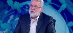 En Arxikos Politis: Νέο παραλήρημα: Βουλευτής του Ερντογάν προειδοποιε...