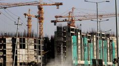 India at present is in prime need of world-class construction techniques and practices. Mr. Pankaj Bajaj Eldeco says that this is of utmost importance if we have to make the target of ' housing for all' an achievable one. Introducing foreign is one step towards that target. India is a country of billions and the growing population basically demands modern infrastructure and also for the country to grow as an economy.