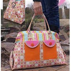 Kiki Bag Pattern - Yahoo Search Results Yahoo Image Search Results