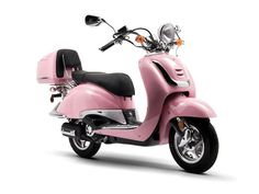 I have one of these for sale, adorable and a blast!