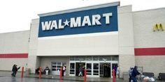 Walmart rolls out more Black Friday deals