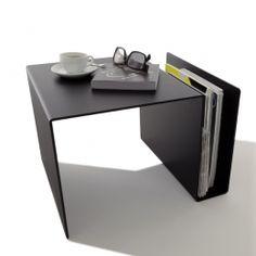 Huk (Mueller Moebel Werkstatten) Michael Hilgers - designjunky