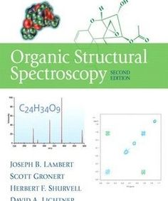 Download solution manual for surveying principles and applications download solution manual for organic structural spectroscopy 2e joseph b lambert fandeluxe Choice Image