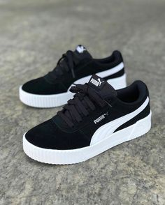 Nice puma sneakers Fancy shoes Classic shoes for girls Cute Sneakers, Girls Sneakers, Girls Shoes, Sneakers Fashion, Sneakers Shoes For Men, Fashion Shoes For Men, Cool Shoes For Girls, Cute Girl Shoes, Fashion Jewelry
