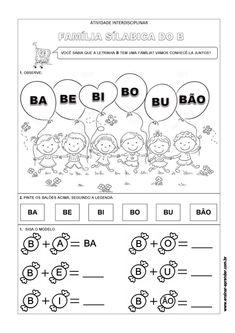 Classroom, Teaching, Activities, Writing, Education, Diagram, Kids, Bernardo, Preschool Literacy Activities
