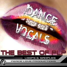 The Best Of PLP Dance Vocals WAV REX AiFF DiSCOVER | 09.10.2012 | 254 MB The Best Of PLP Dance Vocals features vocal loops and vocal samples excellent for