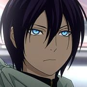 """Which """"Noragami"""" Character Are You?"""