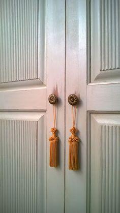 Door Handles, Projects, Home Decor, Door Knobs, Log Projects, Blue Prints, Decoration Home, Room Decor, Home Interior Design