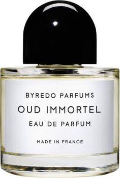 Byredo Oud Immortel Eau De Parfum 100ml at Barneys New York