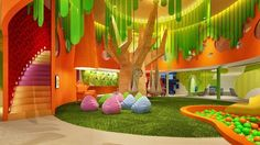 Nickelodeon Hotels & Resorts Punta Cana Introduces Program for Agents