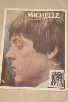 vintage Beatles lot sheet music & song books, Let It Be Sgt Pepper Mystery Tour Rubber Soul, Sgt Pepper, John Lennon, Music Songs, The Beatles, Song Books, Sheet Music, Mystery, Tours