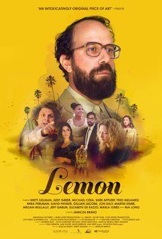 Image result for lemon poster