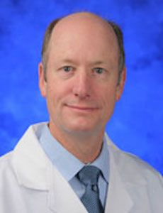 The Rare Disease Report talked with a leader in the field of Limb-girdle muscular dystrophy research, Matthew Wicklund, MD of Penn State Hershey Medical, about our currently understanding of Limb-girdle muscular dystrophy and what the future holds.