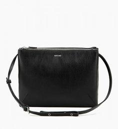 Matt and Nat DREAMED - BLACK - all handbags - handbags