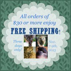 Free Shipping offer! www.lillarose.biz/zizzie78