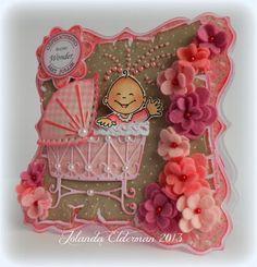 So sweet...by Jolanda