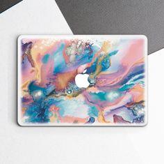 MacBook Pro Case Macbook Air 13 Hard Case от OhioDesignSpace
