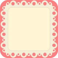 free journaling spots – free printable labels – Etiketten – freebies | MeinLilaPark
