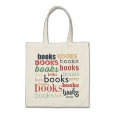bb48ba795c59d5 27 Best The Library In My Bag Competition!! images   Competition ...