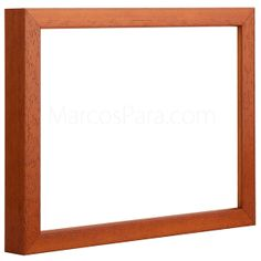 22 Mejores Imágenes De Marcos Para Cuadros Wood Frames Acetone Y