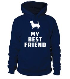 # Australian Terrier - My Best Friend .  Australian Terrier - My Best Friend