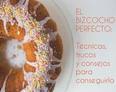 bizcocho-perfecto2