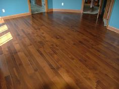 1000 Images About Under Foot On Pinterest Travertine Floors Slate And Wide Plank
