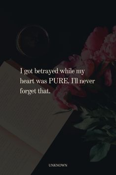 I got betrayed while my heart was PURE. I'll never forget that. You Lied To Me, Lie To Me, Truth Quotes, Me Quotes, Men Love Quotes, Lessons Learned In Life, Missing You So Much, Singles Day, Look At You