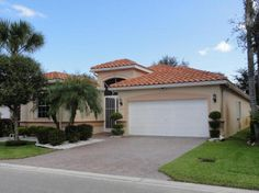 View a virtual tour of 7722 Caprio Drive Boynton Beach, FL 33472