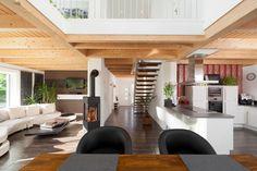 Die 28 besten bilder von wohnträume rustic homes diner decor und