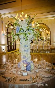 Puerto rico weddings on pinterest puerto rico san juan for Acanthus decoration puerto rico