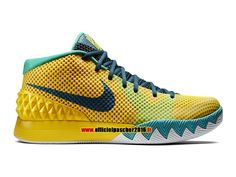 d5ed2dbef90f Officiel Nike Kyrie 1