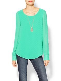 \\ J Crew Baby \\ Man oh man am I in trouble. The J Crew baby line just debuted and I want everything! J Crew Baby, Body Shapes, Things To Buy, What To Wear, Personal Style, Dress Up, Tunic Tops, Swiss Dot, Pullover