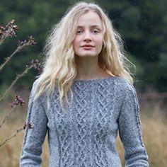 Free Rowan Knitting Patterns at Webs
