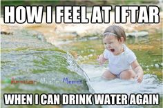 You so awesome! US Humor - Funny pictures, Quotes, Pics, Photos, Images on imgfave I Smile, Make You Smile, Lovely Smile, Happy Smile, We Are The World, Just For Laughs, Funny Babies, Cutest Babies, Adorable Babies