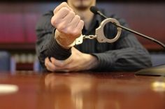 Three things that you must expect from your defence lawyer  - http://gracialaw.ca/lawyer-profile/