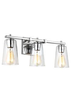117 best bathroom lighting ideas images bathroom lighting fixtures rh pinterest com