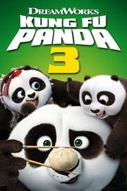 Descargar Kung Fu Panda 3 2016 Pelicula Completa Ver Hd Espanol Latino Online Kung Fu Panda 3 Kung Fu Panda Kung Fu