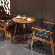 Bar Stools, Table, Furniture, Home Decor, Bar Stool Sports, Decoration Home, Room Decor, Counter Height Chairs, Bar Stool
