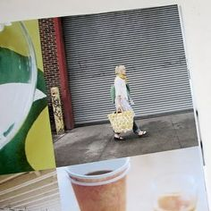 Image detail for -... Decorating and Lifestyle Blog: Books: Lotta Jansdotter Handmade Living