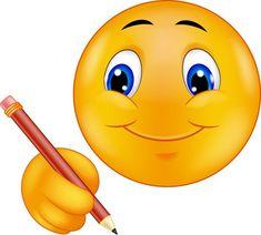 Na mesma série com 305284510 Symbols Emoticons, Funny Emoticons, Emoji Symbols, Funny Emoji, Emoticon Feliz, Happy Emoticon, Emoticon Faces, Images Emoji, Emoji Pictures