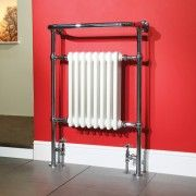 Regent Beta Heat Traditional Radiator